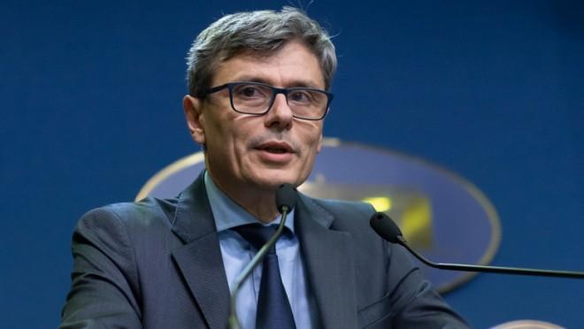 Ministrul Energiei, despre noul ordin ANRE: Omul nu se mai înghesuie la ghișeu, îi vine acasă factura pe ianuarie la prețul cel mai mic