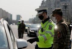 Justiția anulează pe bandă rulantă amenzile din starea de urgență și obligă Poliția la plata cheltuielilor de judecată