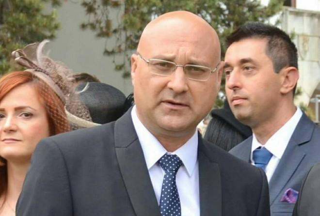 Viceprimarul Daniel Nicodim, anunt despre noile marcaje rutiere din Ploiesti