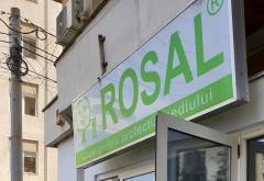 Angajată Rosal grav bolnavă, lăsată fără bani pentru tratament. ITM Prahova zice ca nu are competenta sa intervina