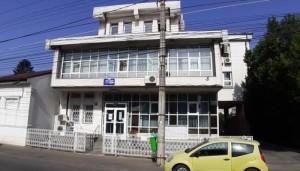 Apa Nova promite investiţii de 36 de milioane de euro în Ploieşti, în schimbul majorării tarifului şi prelungirii contractului
