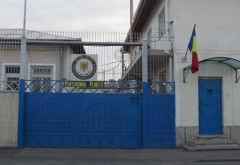 Un angajat al Penitenciarului Ploiești a fost declarat incompatibil de ANI