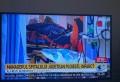 ALERTA! Managerul Spitalului Judetean Ploiesti, Bogdan Nica, a suferit un INFARCT!