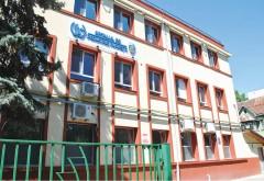 A murit Andrei Tiberiu, asistenul de la Spitalul de Pediatrie Ploiesti, csre suferise un AVC