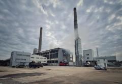 Eco Burn, evacuata din Parcul Industrial Brazi. Sentinta este definitiva