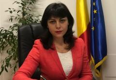 """Ilona Rizea, inspector școlar general: """"În Ploiești vor funcționa cinci grădinițe de vară"""""""