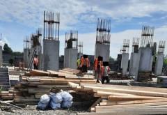 Controale ITM Prahova la firmele de constructii: Amenzi de 230.000 lei intr-o saptamama