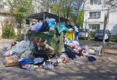 """Cine se face vinovat de mizeria din oraşul Ploieşti. Volosevici îi """"desfiinţează"""" pe cei de la Rosal: """"Este jeg!"""""""