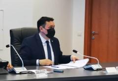 Primaria Ploiesti a lansat licitatia pentru asflatarea strazilor, parcari si arta stradala
