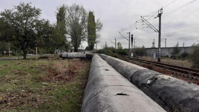 431 lei/Gcal, noul tarif pentru energie termică aprobat de Consiliul Local Ploiești