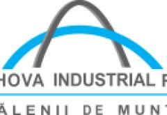 Prahova Industrial Prac - Anunt public privind decizia etapei de incadrare