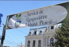 SGU Ploiesti a lansat licitatia pentru achizitia de indicatoare rutiere si mobilier stradal