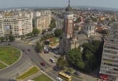 Veolia anunta lucrari in zona Catedrala-Republicii. Traficul va fi restrictionat pana pe 4 octombrie