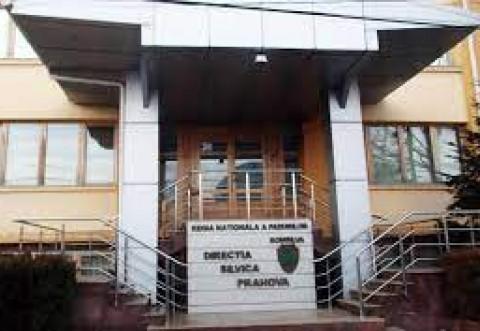 Direcția Silvică Prahova, Ocolul Silvic Măneciu - ANUNȚ PUBLIC PRIVIND DECIZIA ETAPEI DE ÎNCADRARE