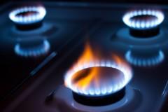 VESTE BUNĂ. Majorarea preţului la gaze a fost AMÂNATĂ