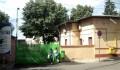 Managerul Spitalului de Boli Infecţioase Ploieşti, declarat INCOMPATIBIL de ANI