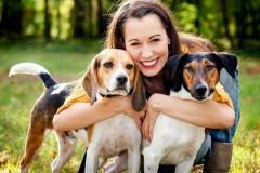 AMENZI URIAŞE pentru stăpânii care nu-şi castrează câinii până la 1 ianuarie 2015