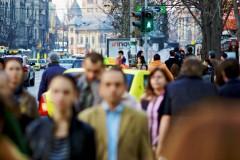 ZILE LIBERE 2015: De ce vor avea românii mai puţine libere anul viitor