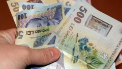 Guvernul ia în calcul MAJORAREA SALARIILOR bugetarilor cu 30%
