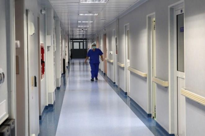 Structura noului Spital de Pediatrie din Ploieşti