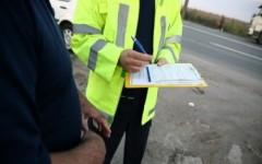 Aproape 400 de contravenţii rutiere constatate de poliţiştii din Prahova, în 24 de ore! Ce reguli încalcă şoferii