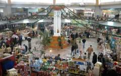 Au fost alocate primele fonduri pentru reconstrucţia Pieţei Centrale din Ploieşti