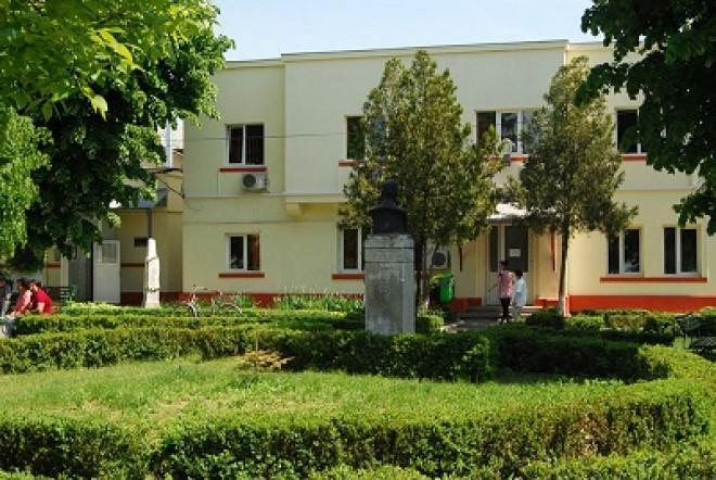 Secţia de Oncologie a Spitalului Municipal Ploieşti a fost MODERNIZATĂ. Vezi cum arată acum FOTO