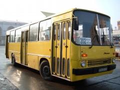 Traseele autobuzelor DEVIATE din cauza lucrărilor din centrul Ploieştiului