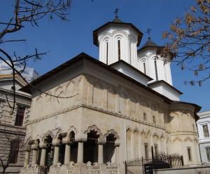 Guvernul a alocat 14 milioane de lei pentru biserici