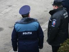 S-a decis! Poliţiştii locali din Ploieşti vor primi normă de hrană