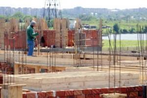 Continuă controalele ce vizează construcţiile ilegale din Ploieşti. Vezi ce străzi urmează