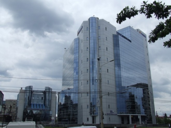 Ultimele noutăţi despre Spitalul de Pediatrie din Ploieşti