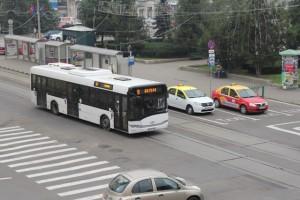 Plan de Mobilitate Urbană Durabilă semnat de Primăria Ploieşti şi CJ Prahova. Ce presupune acesta