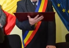Propunere PDL, adoptata TACIT: Primarii, presedintii de CJ si consilierii nu pot detine mai mult de 2 mandate consecutive