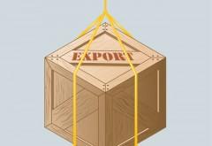 Exporturile de bunuri, în creștere în județul Prahova