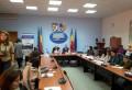 Ședință CJ Prahova. Între cine se dă bătălia pentru ocuparea postului de VICEPREȘEDINTE al Consiliului