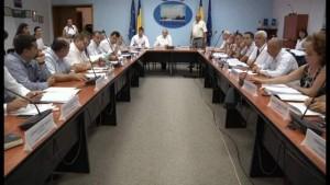Consiliul Județean Prahova, convocat în ședință ordinară. Vezi ce proiecte se vor discuta