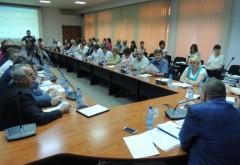 Consiliul Local Ploiești, convocat în ședință ordinara. Află ce se va discuta