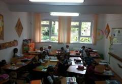 VESTE BUNĂ pentru părinții și elevii din Ploiești