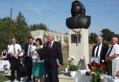 Consiliul Județean Prahova, în vizită în Republica Moldova. Ce activități a avut Mircea Cosma