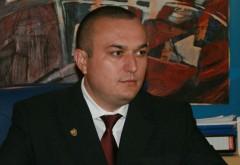 Ce a discutat primarul Iulian Bădescu cu soția finanțatorului clubului Petrolul