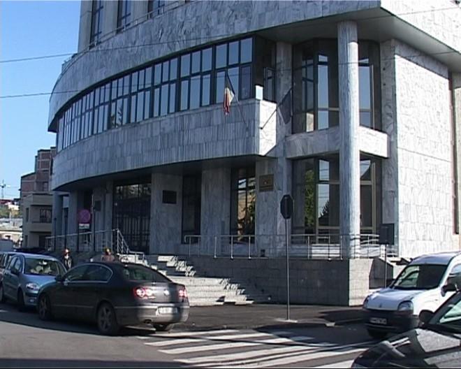 Anunțuri IMPORTANTE de la Directia Regionala de Finante Publice Ploiesti
