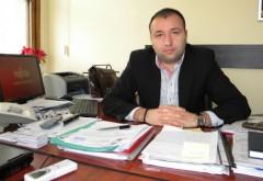 DISPONIBILIZĂRI la TCE Ploieşti. Ce spune viceprimarul Raul Petrescu