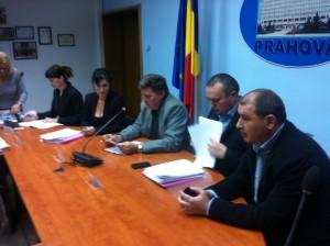 Consiliul Local Ploiești, convocat în ședință ordinară. Vezi ce se va discuta
