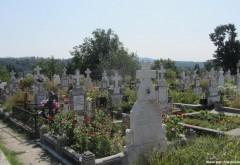 Câmpina va avea un cimitir nou