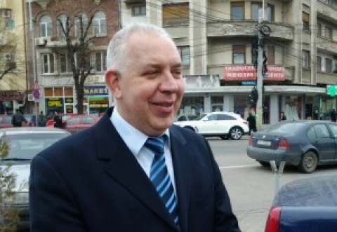 Primaria Campina va contracta un credit de 8 MILIOANE de lei