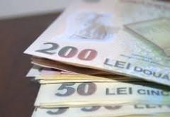 Anunţ important de la Directia Generala Regionala a Finantelor Publice Ploiesti