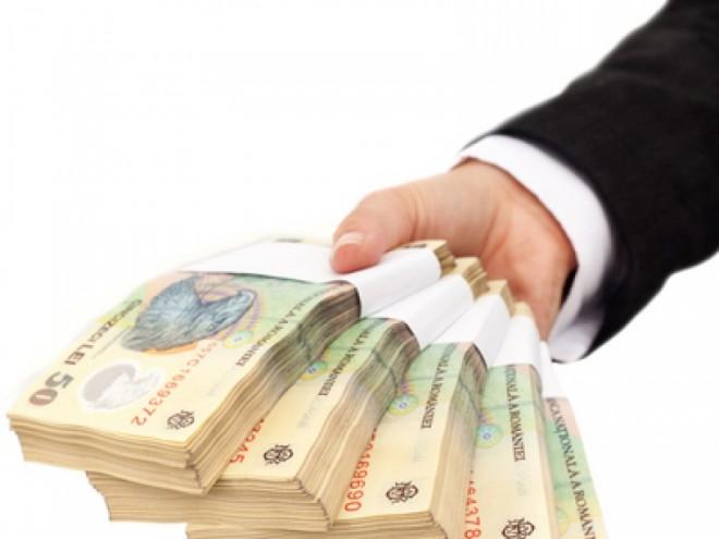 Bugetul local pe 2015, în DEZBATERE PUBLICĂ