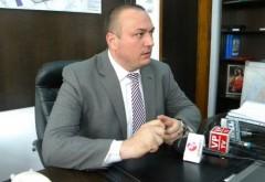 Ce PROIECTE are primarul Bădescu pentru cartierul Mitică Apostol