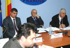 Consiliul Judeţean Prahova, convocat în şedinţă ordinară. Vezi ce se va discuta